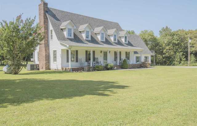 $875,000 - 4Br/3Ba -  for Sale in N/a, Lebanon
