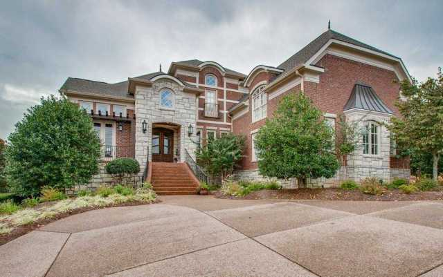$1,299,000 - 5Br/7Ba -  for Sale in Hampton Reserve, Brentwood