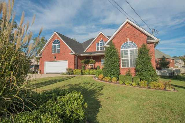 $347,000 - 3Br/3Ba -  for Sale in Woodsong, Lavergne