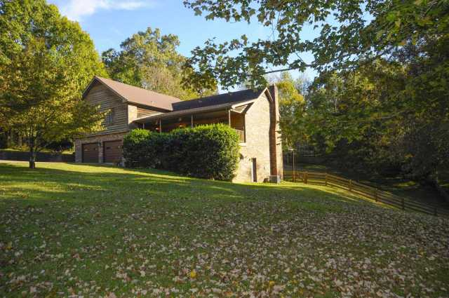 $349,900 - 4Br/4Ba -  for Sale in Cutters Cove Sub, Kingston Springs