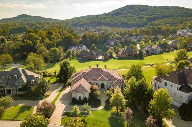 $2,650,000 - 4Br/8Ba -  for Sale in Governors Club The Ph 5, Brentwood