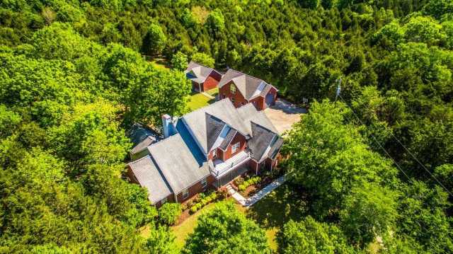 $699,000 - 4Br/4Ba -  for Sale in None, Hermitage