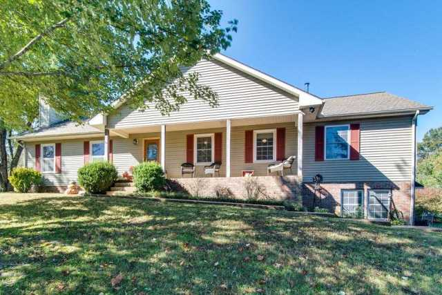$525,000 - 5Br/4Ba -  for Sale in None, Fairview