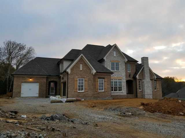 $1,141,900 - 4Br/6Ba -  for Sale in Taramore, Brentwood