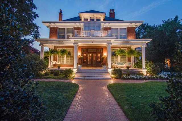 $2,000,000 - 6Br/6Ba -  for Sale in Woodland In Waverly, Nashville