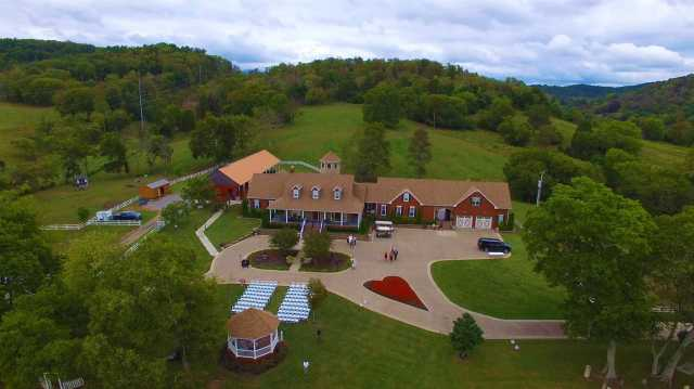 $1,500,000 - 5Br/5Ba -  for Sale in N/a, Gallatin