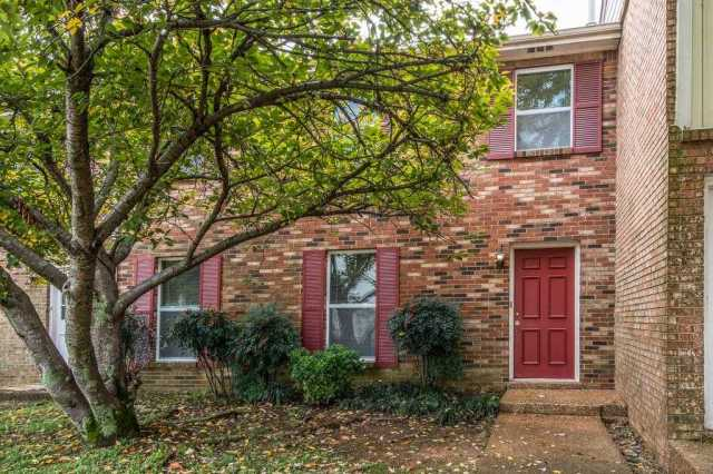 $169,999 - 3Br/3Ba -  for Sale in Harbour Town, Nashville