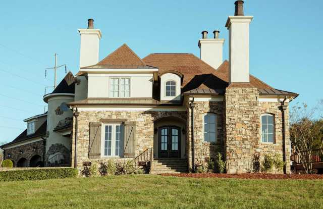 $1,295,000 - 4Br/6Ba -  for Sale in Black Hawk, Arrington