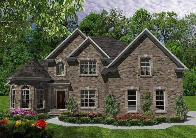 $432,900 - 4Br/3Ba -  for Sale in Stewart Springs, Murfreesboro