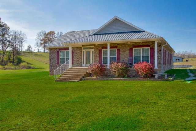 $540,000 - 3Br/3Ba -  for Sale in Benny Spencer, Burns