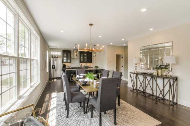 $429,900 - 3Br/4Ba -  for Sale in The Row On Ries, Nashville