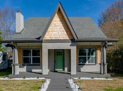 $519,900 - 4Br/3Ba -  for Sale in Youngs Inglewood Annex, Nashville