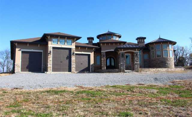 $1,899,900 - 4Br/8Ba -  for Sale in Turner Prop, Lebanon