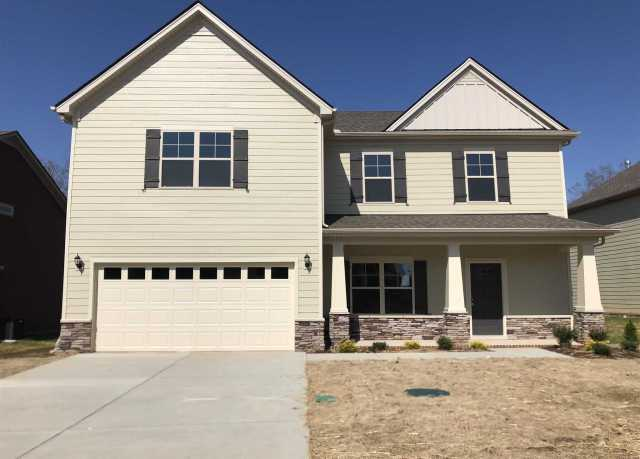 $319,990 - 4Br/3Ba -  for Sale in Cumberland Estates, Fairview