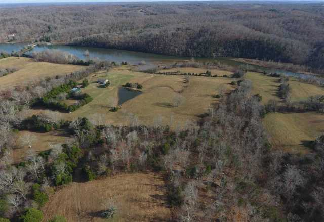 $1,099,000 - 3Br/2Ba -  for Sale in Waterfront Farm, Charlotte