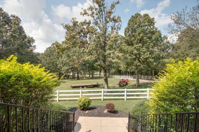 $894,900 - 4Br/5Ba -  for Sale in None, Murfreesboro