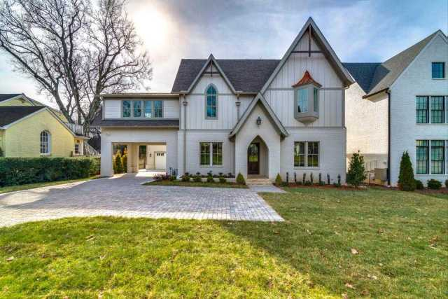$1,350,000 - 5Br/5Ba -  for Sale in Green Hills, Nashville