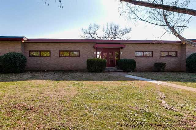 $549,900 - 3Br/3Ba -  for Sale in Candace Heights, Madison
