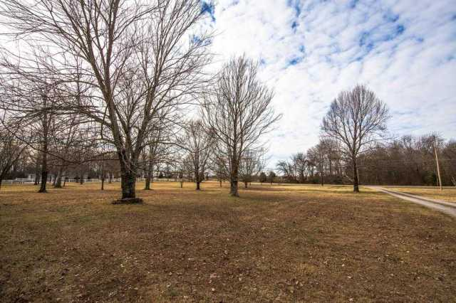 $309,900 - 3Br/3Ba -  for Sale in Perry-johnston Two-lot, Joelton