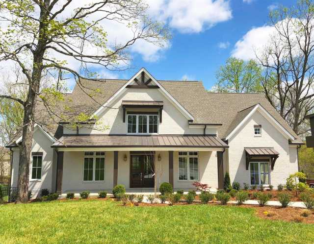 $1,029,900 - 4Br/5Ba -  for Sale in Cromwell Sec 1, Brentwood