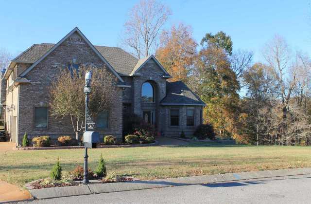 $679,000 - 4Br/5Ba -  for Sale in Pebble Brook Estates, Greenbrier