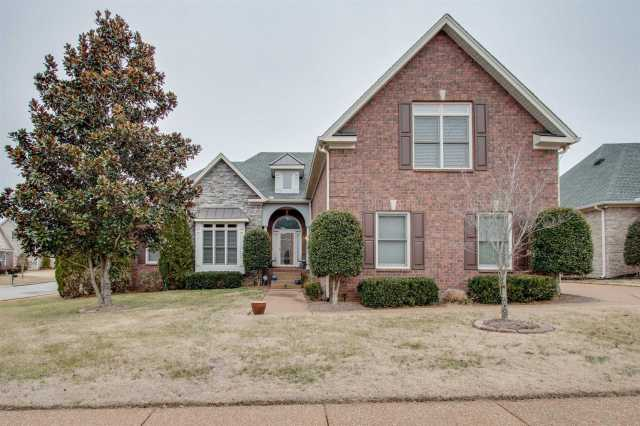 $429,900 - 4Br/4Ba -  for Sale in Meadows Of Seven Points, Hermitage