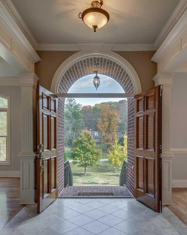 $1,325,000 - 4Br/5Ba -  for Sale in Green Hills/seven Hills, Nashville