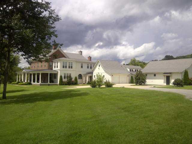 $2,995,000 - 5Br/7Ba -  for Sale in Twin Oaks Farm, Thompsons Station