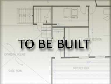 $517,920 - 4Br/4Ba -  for Sale in Beckwith Crossing, Mount Juliet