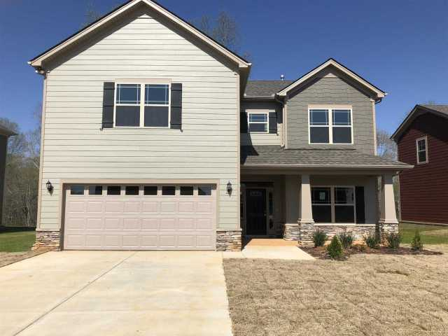 $339,990 - 4Br/3Ba -  for Sale in Cumberland Estates, Fairview