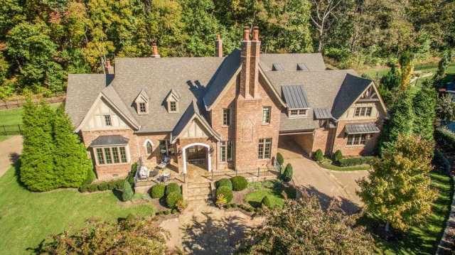 $2,999,999 - 5Br/7Ba -  for Sale in Windstone, Brentwood