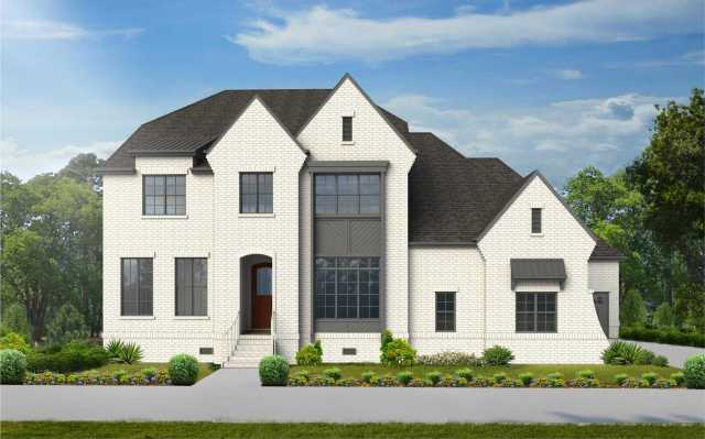 $1,139,900 - 5Br/6Ba -  for Sale in Tuscany Hills Sec 1, Brentwood