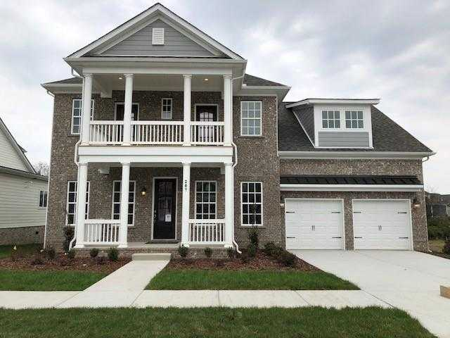 $479,990 - 4Br/4Ba -  for Sale in Durham Farms, Hendersonville