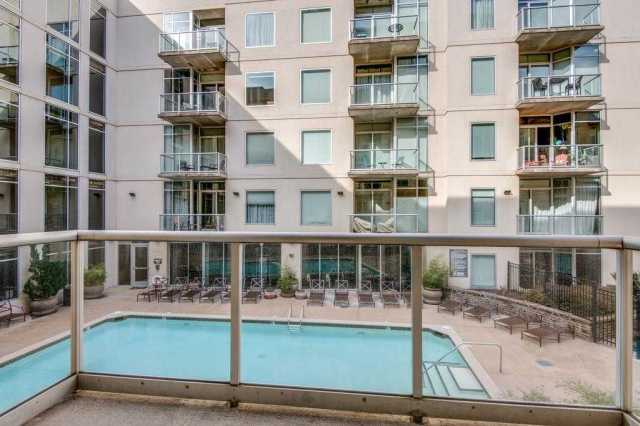 $525,000 - 2Br/2Ba -  for Sale in Icon In The Gulch, Nashville