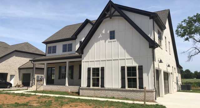 $515,900 - 4Br/5Ba -  for Sale in Clear Creek, Smyrna