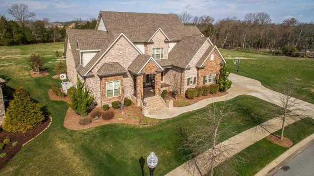 $824,900 - 5Br/6Ba -  for Sale in Marymont Springs Sec 1 Ph, Murfreesboro