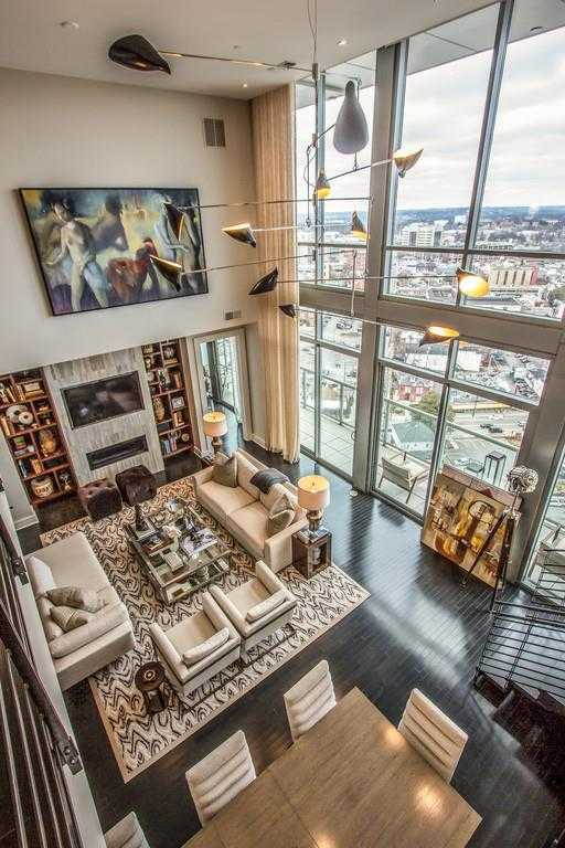 $2,695,000 - 2Br/3Ba -  for Sale in The Adelicia, Nashville