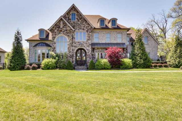 $1,649,900 - 5Br/5Ba -  for Sale in Annandale Sec 10, Brentwood