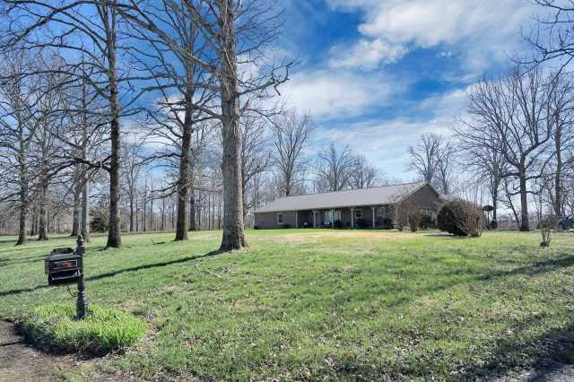 $449,900 - 3Br/3Ba -  for Sale in None, Fairview