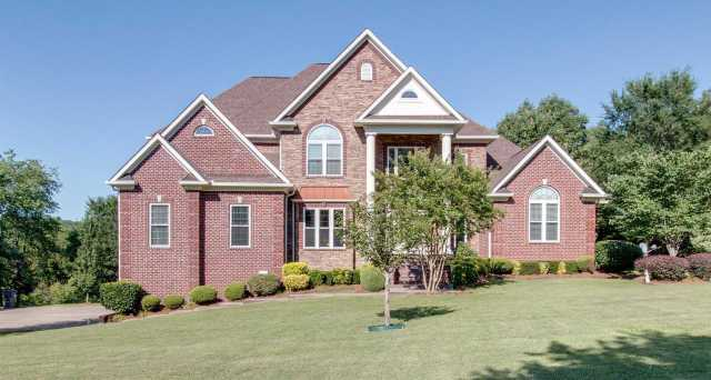 $1,149,900 - 3Br/6Ba -  for Sale in Benders Crossing 2, Mount Juliet