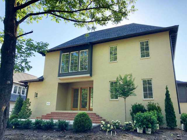 $2,099,000 - 6Br/7Ba -  for Sale in Green Hills, Nashville