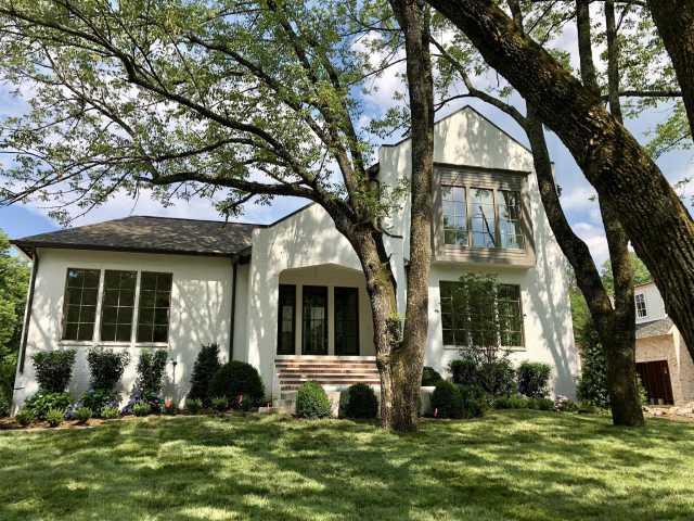 $2,099,000 - 6Br/7Ba -  for Sale in Green Hills, Nashville