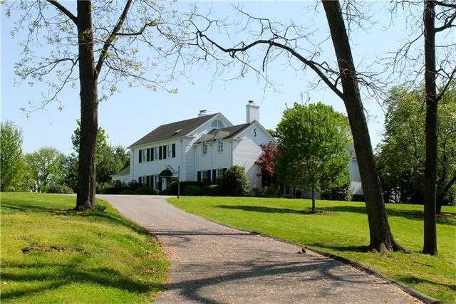 $1,100,000 - 5Br/7Ba -  for Sale in None, Clarksville