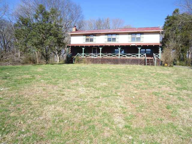 $389,900 - 5Br/3Ba -  for Sale in Gloryland, Antioch