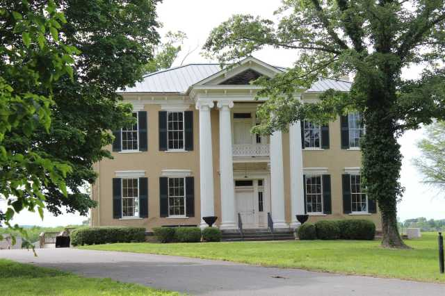 $650,000 - 4Br/1Ba -  for Sale in Marymont House At Ma, Murfreesboro
