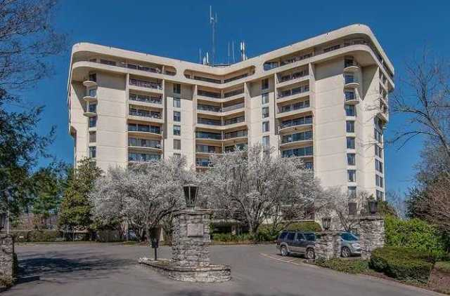 $142,500 - 0Br/1Ba -  for Sale in Wessex Towers, Nashville