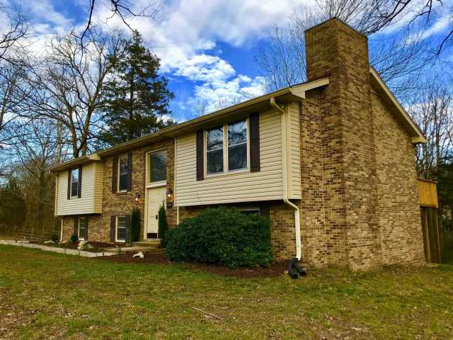 $294,900 - 3Br/2Ba -  for Sale in Woodlands Of The Harpeth, Kingston Springs