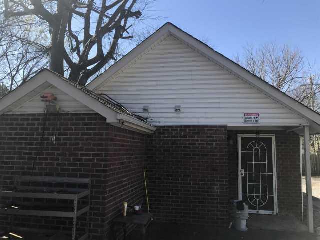 $155,000 - 3Br/2Ba -  for Sale in Hermitage, Nashville