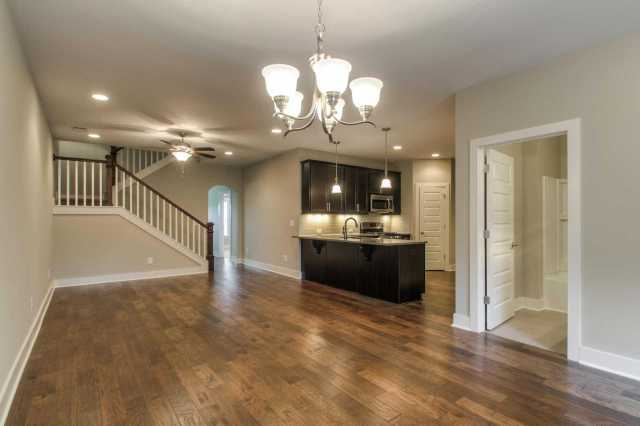 $309,055 - 2Br/3Ba -  for Sale in Retreat At Fairvue, Gallatin