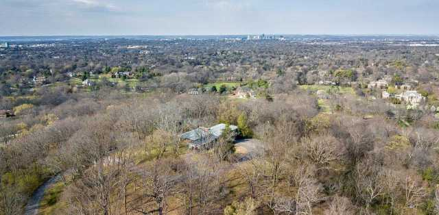 $6,250,000 - 3Br/4Ba -  for Sale in Bridle Path Estates, Nashville